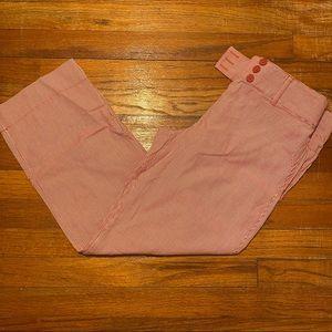 Women's ann Taylor loft pants